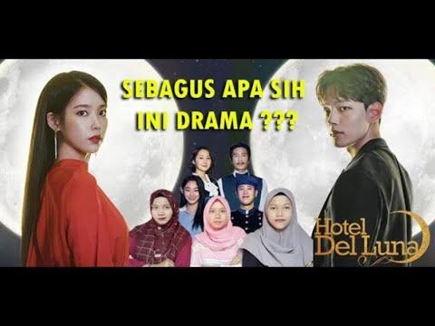 review-drama-korea-hotel-del-luna-|-penginapan-berhantu!-|-yarkdrama