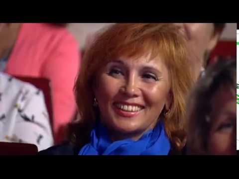 Видео, Юморина,лучший концерт 2016 года, 08 04 2016 Евгений Петросян, Елена Воробей, Геннадий Ветров