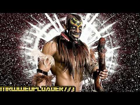 Download Wwe Boogeyman Theme Song Comíng To Get Ya