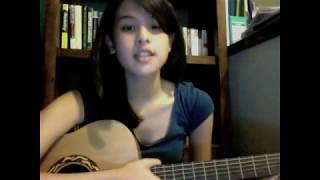 Video Perahu Kertas Guitar Tutorial - Maudy Ayunda download MP3, 3GP, MP4, WEBM, AVI, FLV Juli 2018