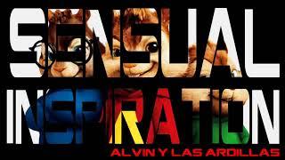 Sensual Inspiration Jowell Y Randy X Farruko Alvin y las Ardillas Original.mp3