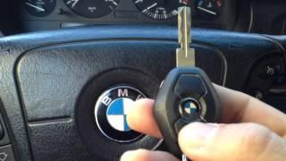 Recharger une commande - Réinitialiser une télécommande de voiture