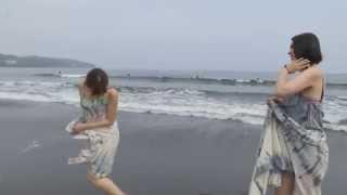 株式会社 ONIGIRI+の雅南ユイさんと馨-Kei-さんが10月に開催予定の「ゆ...