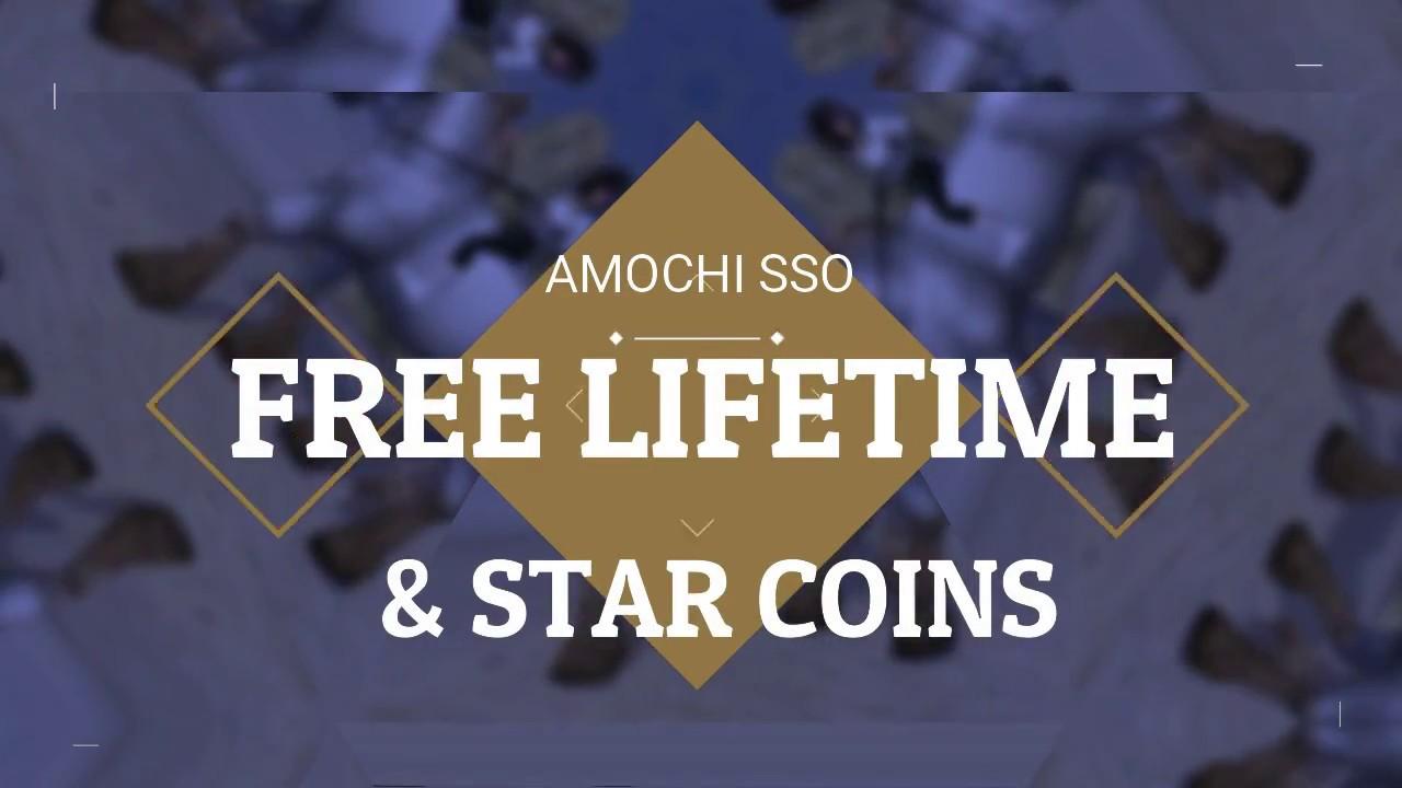free lifetime membership teen