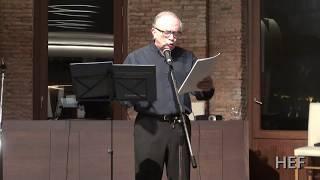 Hamleto – Vivu la teatro! – 125a datreveno de la unua eldono en Esperanto