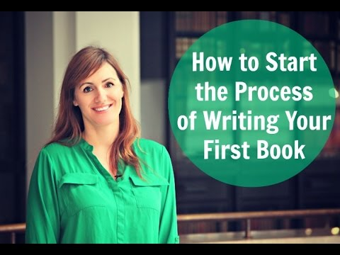 The Writing Process from YouTube · Duration:  4 minutes 58 seconds