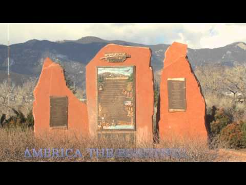 THE LOST SECRETS OF ANCIENT AMERICA VOLUME 3 TEASER #2-COLORADO.