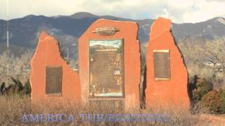 THE LOST SECRETS OF ANCIENT AMERICA VOLUME 3 TEASER #2-COLORADO.