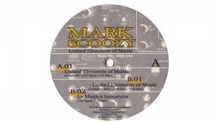 Marc Scoozy - La Musica Scoozica
