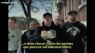 Death Before Dishonor Break Through It All (subtitulado español)
