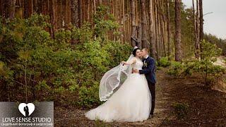 Свадебный трейлер| Анатолий и Алёна| Свадьба| Свадебный фотограф и видеограф Минск |Гомель | Витебск