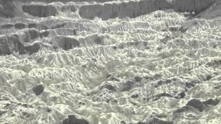 Leh Ladakh - Moonland Lamayuru