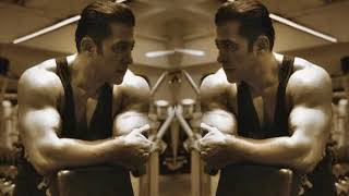 Salman Khan New Song Love Me 2019