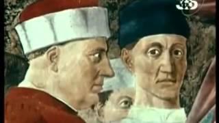 Тайны средневековья  Проклятие семьи Борджиа  Документальный фильм