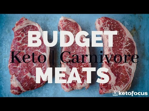 keto-on-a-budget-|-carnivore-diet-on-a-budget-|-cheapest-cuts-of-meat-|-how-to-buy-meat-on-a-budget