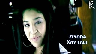 Ziyoda - Xay lali | Зиёда - Хай лали(Официальный сайт: http://www.rizanova.uz/ Подпишись на новые клипы http://bit.ly/RizaNovaUZ RizaNova @ Google+ http://google.com/+RizaNovaUZ ..., 2016-04-25T12:14:32.000Z)