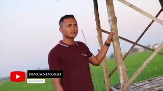 nurhasanah
