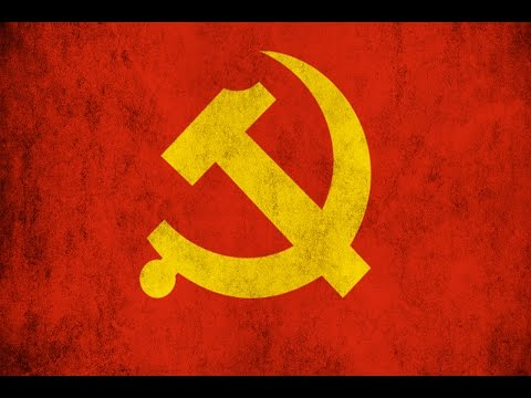 One Hour of Maoist Music