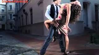 Научиться танцевать вальс(Рhttp://goo.gl/l5Hm59 Танцы для девушек и женщин - Стань богиней своего тела! Ссылка на страницу подписки. Получи..., 2014-11-26T10:49:29.000Z)