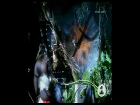 First Deep Forest  video by Don Letts