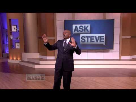 Racist Red-Head Kid On TV Game Show! von YouTube · Dauer:  15 Sekunden  · 195,000+ Aufrufe · hochgeladen am 1/27/2012 · hochgeladen von Sir Growalott