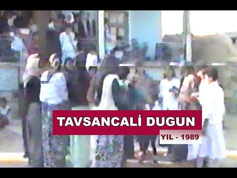 1989 Tavsancali Part 2 Devami Gelecek