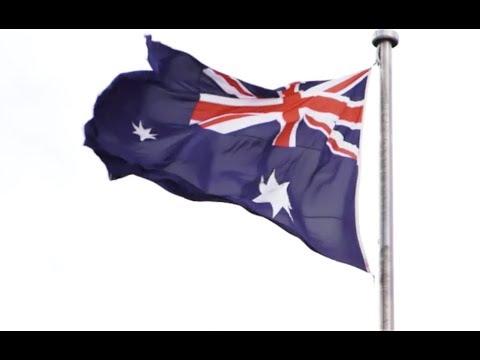 EU-Australia Trade Agreement
