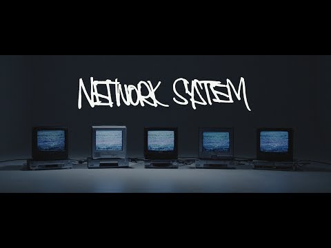 Survive Said The Prophet - Network System | Official Music Video