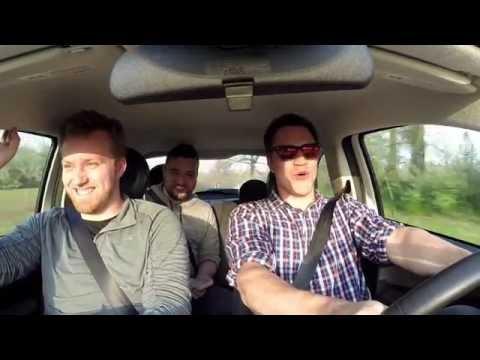 Fiat 500 Pop -- 2 Minute Review