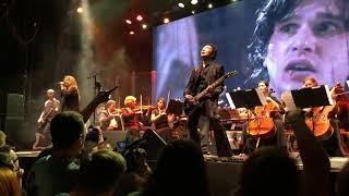 Скачать Akira Yamaoka Mary Elizabeth McGlynn Silent Scream Live At Moscow 2018