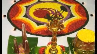 Thiruvona Pularithan Thirumul Kazhcha Vangan..!!mini Anand