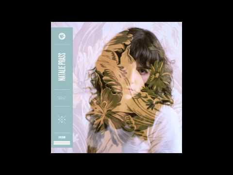 Natalie Prass - Violently