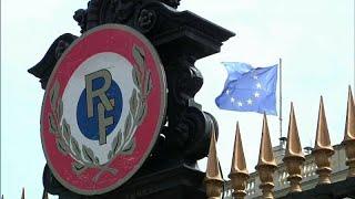 Scontro diplomatico Roma-Parigi. Convocata ambasciatrice italiana