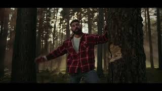 Leñador/Woodcutter.- El Ruso de Rocky for JB Bulgaria