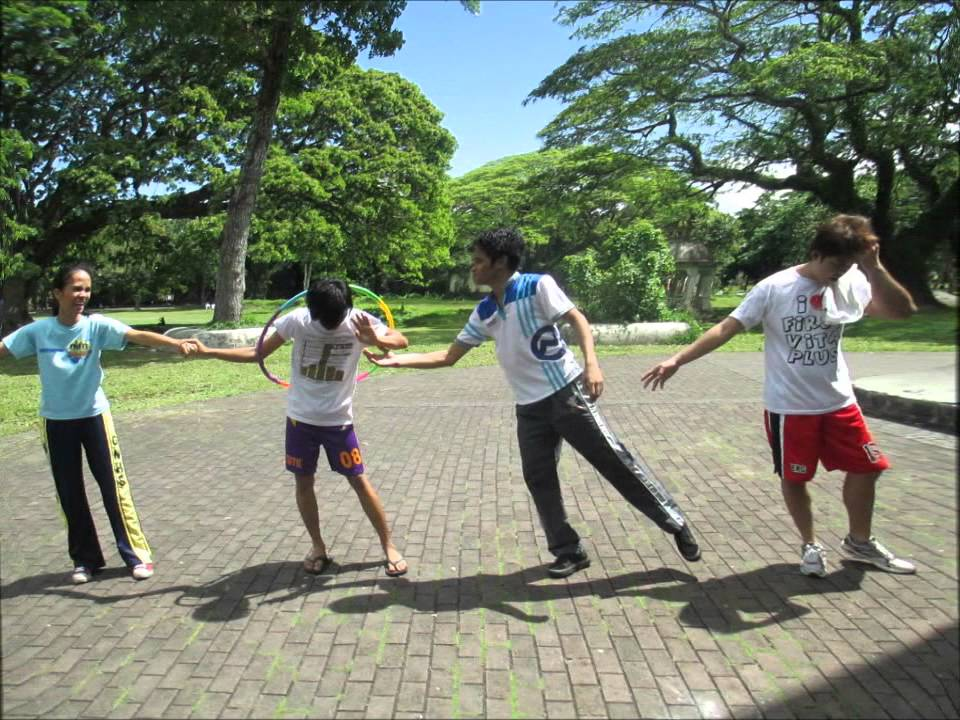 Apologise, amazing race team challenges for adults intelligible