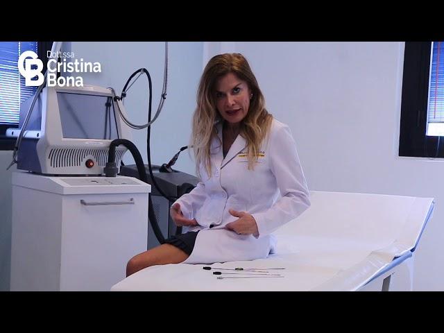 Addominoplastica o Liposuzione - Chirurgia Plastica