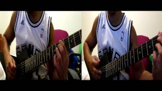 Agalloch - Limbs (cover)