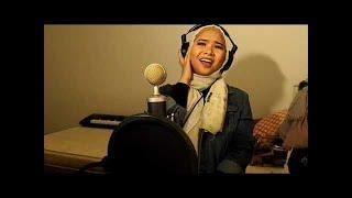 Bicara Manis Menghiris Kalbu Dato Siti Nurhaliza Cover By Aina Abdul MP3