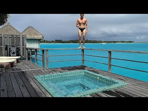 Image Result For Bora Bora Vacations All