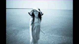 帽子ブランド「Miss Cabour」『KiKi Senor」 2010年春夏コレクションプ...
