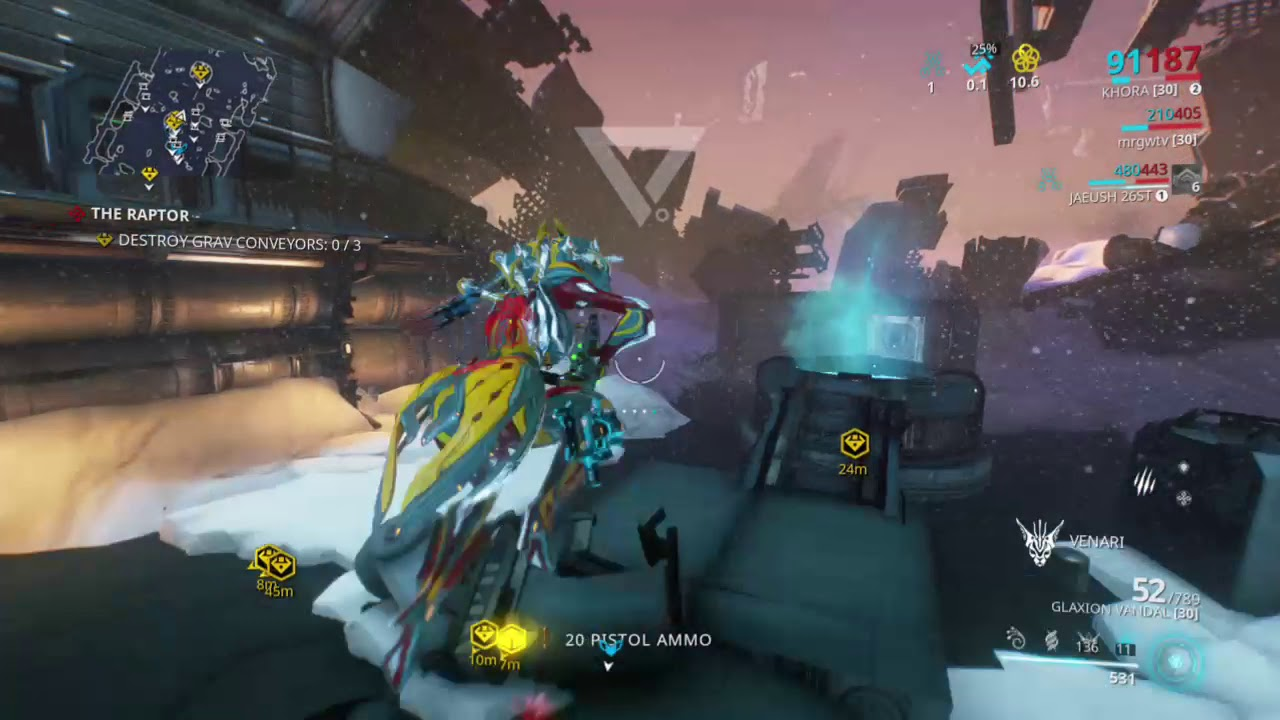 Warframe Assassination Raptor Nova A Warframe 2019 By Mr The Don Nova is one of the core warframes in the game and if you want to start to seriously farm for relics, experience, mods or different resources, you. cyberspace and time