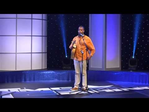AUDITIONS Time2Shine 2014 Season 4  FULL Episode 3 Part 2