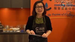 Publication Date: 2021-05-25   Video Title: 20 21年度親子煮食工作坊柚子原隻橙啫喱
