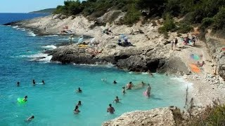 Premantura beaches in istria , croatiasave up to 80% on accommodation - http://best-hotel-deals.info