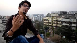 Download Hindi Video Songs - Maahi Ve Cover Shubham Bali | Wajah Tum Ho | Neha Kakkar | 2017