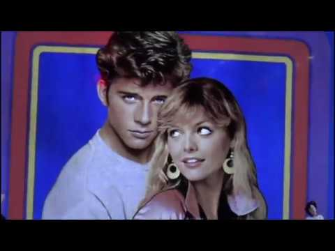 Grease 2 35th Anniversary Special Event
