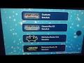 Easy Wii U 5.5.1 Mod/Hack - Playing Emulators On Your Wii U