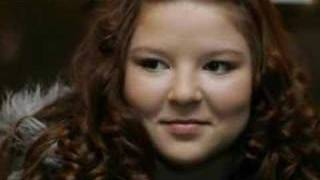 Watch Bianca Ryan The Rose video