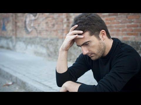 Sleeping Problems & Depression | Insomnia