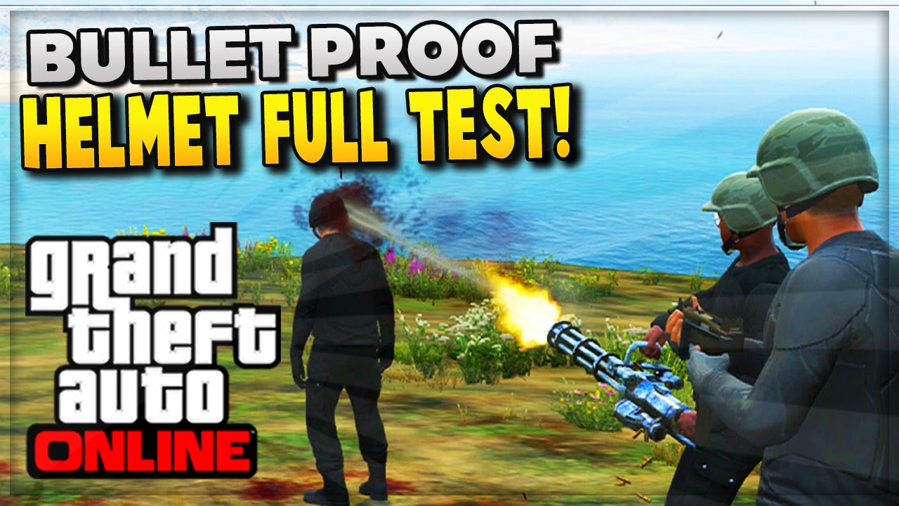 how to get explosive bullets in gta 5 online